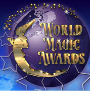 World Magic Awards